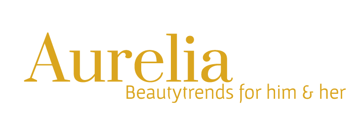 Aurelia Beautytrends for him and her
